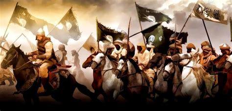 Hidupku Bersama Erisan Sang Pejuang Kemerdaan wahai sejarah kami telah kembali