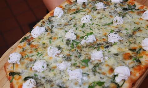 couch tomato manayunk menu yachts wicked and discounted pizza the best july