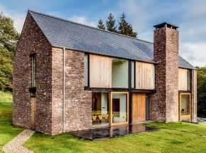 Window Seat Design Plans - 2015 s top design trends homebuilding amp renovating