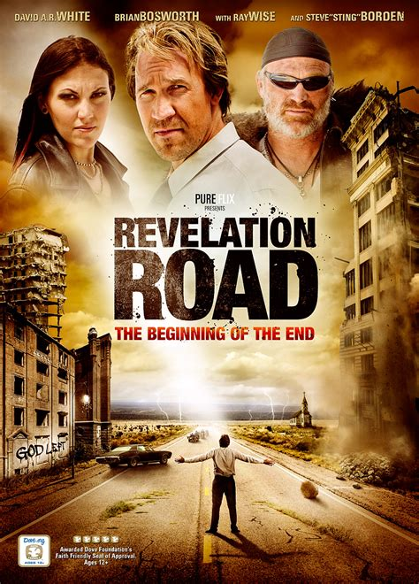 watch revelation road 2 the sea of glass and fire 2013 full hd movie trailer revelation road the beginning of the end revelation road 2 the sea of glass and fire 2013
