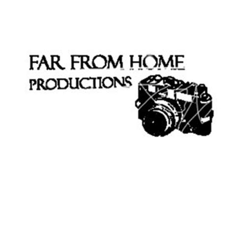 far from home productions on vimeo