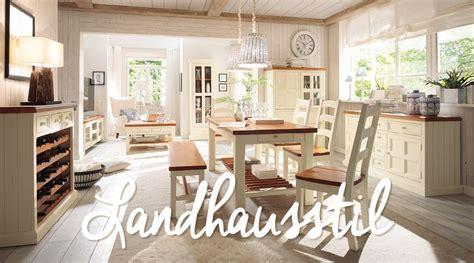 landhausstil wohnzimmermöbel awesome wohnzimmer mbel landhausstil pictures globexusa