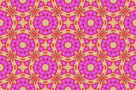 what does pattern free patterns 4 u tileable pattern cr8 pink
