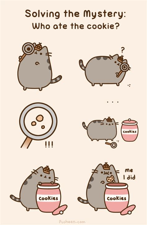 harry potter coloring book kinokuniya pusheen the cat pusheen