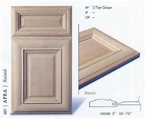 cabinet door profiles 800 series cabinet door profiles