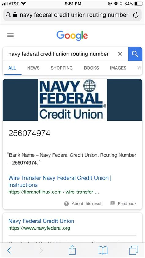 union bank number how to find your routing number with the navy federal