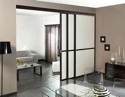 Ordinaire Porte Coulissante Interieur Cloison #4: 20c190c2970c0eaf54c7d9af17a41321.jpg