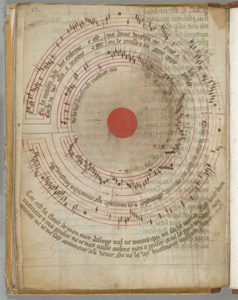 best french house music 25 best ideas about medieval music on pinterest