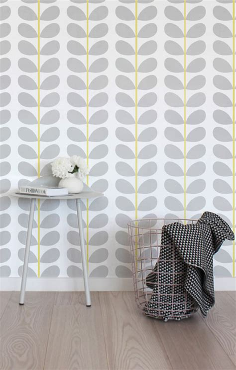 peel and stick vinyl wallpaper peel and stick vinyl wallpaper leaf pattern print by betapet