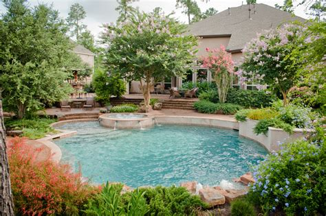 landscaping houston tx 6 of the coolest landscape designs in houston tx