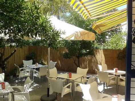 restaurante patio andaluz patio andaluz laujar de andarax restaurantbeoordelingen