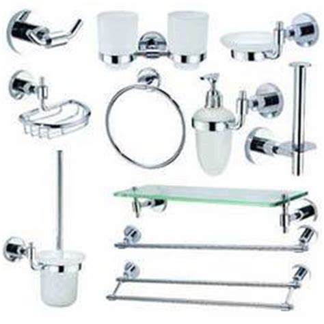 ark bathroom fittings price list bathroom fittings view specifications details of brass