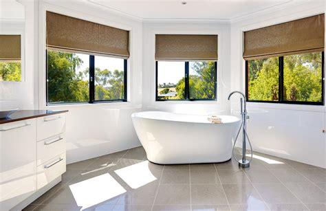 luxury ensuite designs luxury ensuite bathroom design completehome