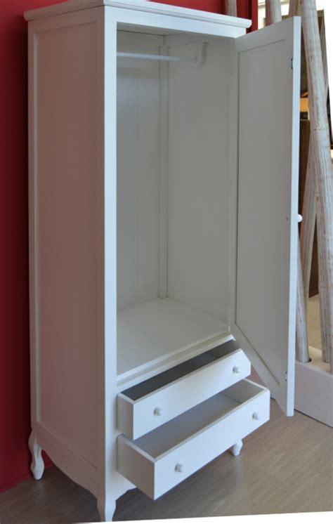 armadio provenzale bianco armadio provenzale legno bianco armadi provenzali offerte