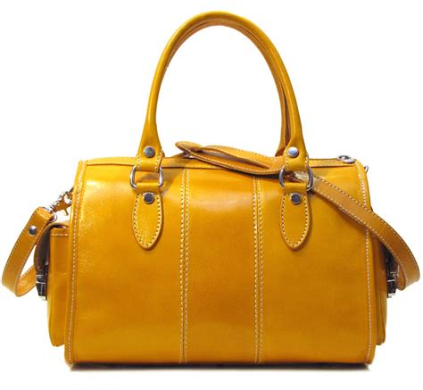 italian handbags for standard and quality