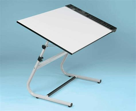 Portable Drafting Tables For Easy Drawing Drafting Table Portable