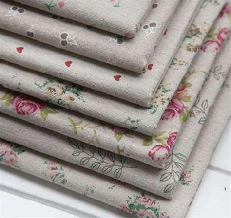 Zakka Vintage Table Runner 31 best images about diy table linens on shiva