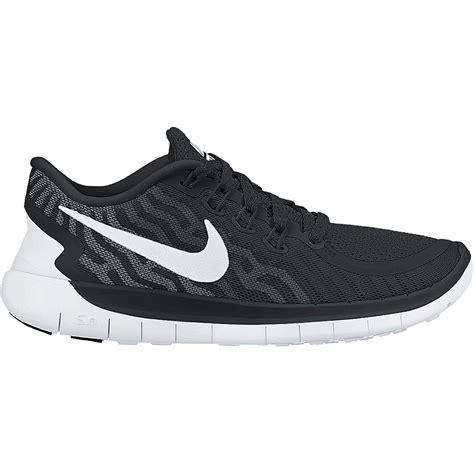 Nike air free 5.0 women