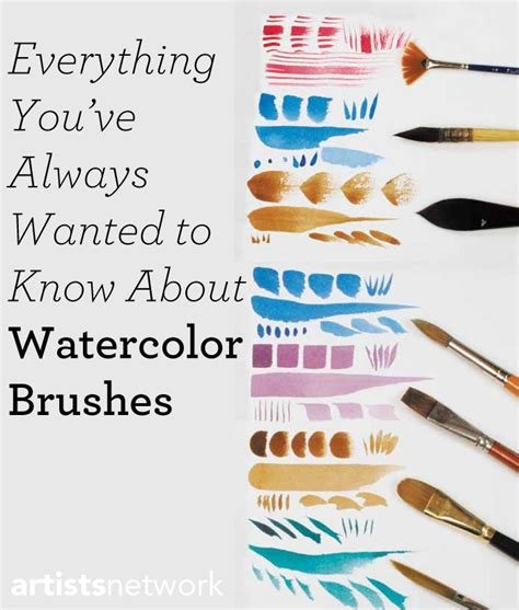 watercolor tutorial basic claim your free download on watercolor painting for