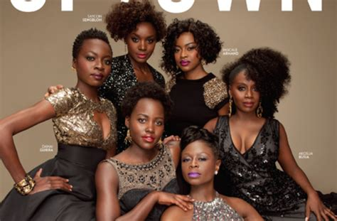 uptowns  cover   epitome  blackgirlmagic colorlines