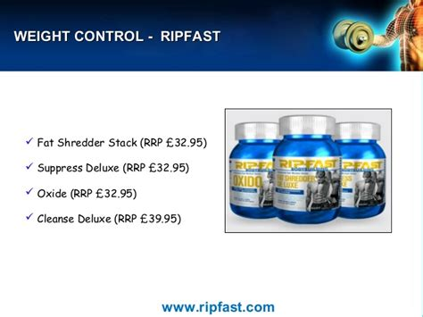 1 supplement company europe s number 1 bodybuilding supplement company