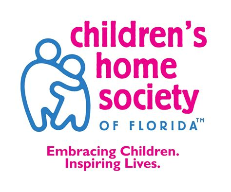 Children S Home Society Of Florida by Gallery Of America Florida Okeechobee And