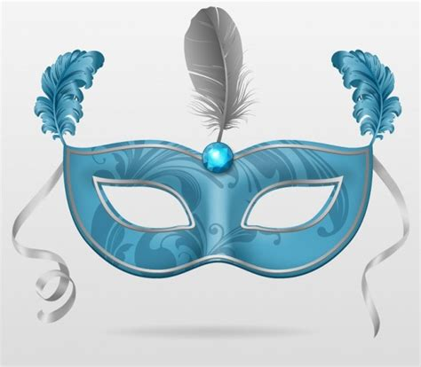 masquerade party invitations free printable template