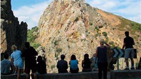 conejera fotos conejera es una de las zonas m 225 s amenazadas del mundo