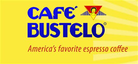 Cool Coffe Mugs by Bustelo Cappuccino Coffee Cafe Bustelo Cappuccino Buy