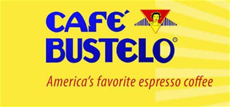 Bustelo Cappuccino Coffee   Cafe Bustelo Cappuccino   Buy Bustelo Coffee