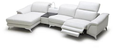 Canape D Angle Modulable 559 by Cat 233 Gorie Canap 233 S Marque Mobiliermoss Page 1 Du Guide