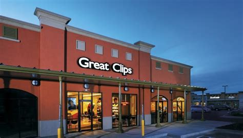 great clips prices great clips all salon prices