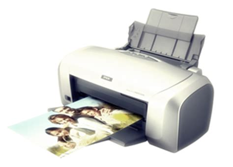resetter epson stylus photo r230 free download epson stylus r230 driver download master drivers