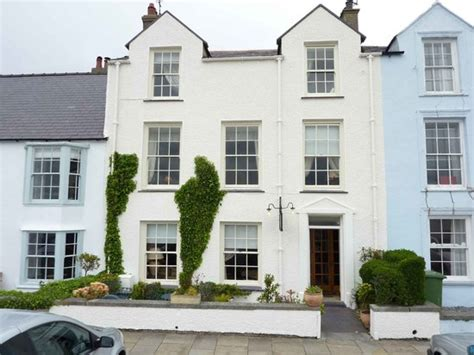 house ty ty guest house beaumaris island of anglesey b b