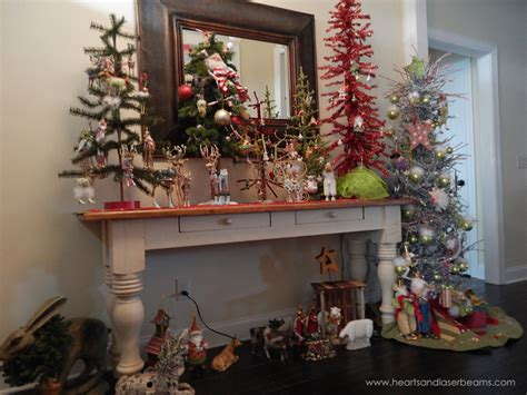 a christmas carole beautiful christmas decorations