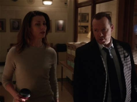 cast of blue bloods 2015 blue bloods racketeering trailer 2015 video detective