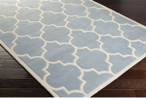 blue white rugs artistic weavers transit piper awhe2018 light blue white area rug