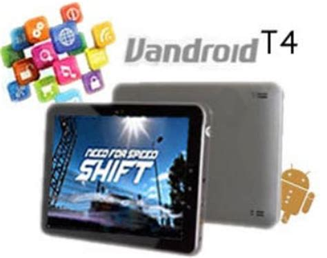 Tablet Advan Kartu Gsm tablet android called advan vandroid t4 trade phonsel