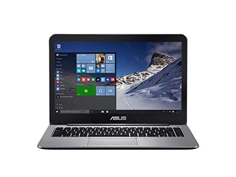 Laptop Asus Vivobook E403sa asus vivobook e403sa us21 notebookcheck net external reviews
