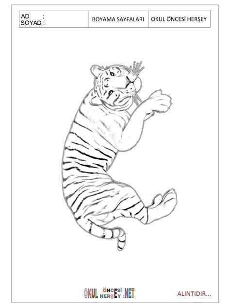 jaguar coloring page for preschool free printable jaguar colouring pages for preschool