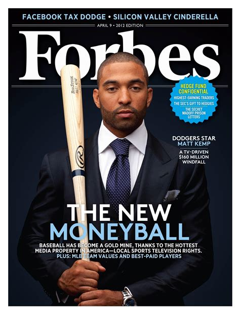 forbes video why matt kemp makes a boatload of money from a bankrupt