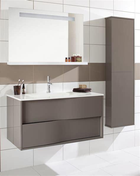 meuble de cuisine blanc pas cher enchanteur meuble salle de bain blanc meuble