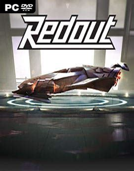 Redout Enhanced Edition Back To Earth Pack redout enhanced edition back to earth pack pc espa 241 ol