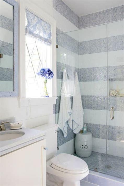 Fliesengestaltung Badezimmer by Fliesengestaltung Badezimmer Elvenbride