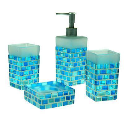 blue glass bathroom accessories blue glass bathroom accessories search bathroom blue home decor glass