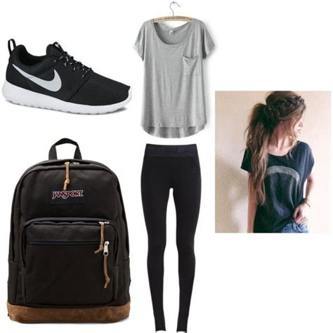 comfortable cute outfits 25 best ideas about comfy school outfits on pinterest