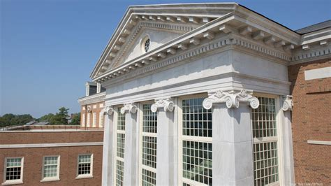 Where Does Of Alabama Mba Rank by Top Of The List Alabama S Largest Mba Programs