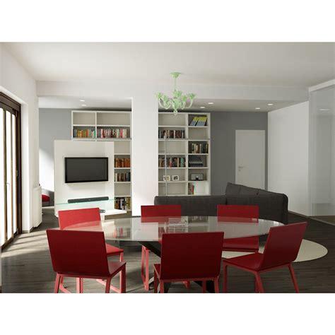 progettazione soggiorno progettazione 3d soggiorno salotto render no place