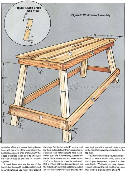 workhorse bench workhorse bench 28 images reclaimed workhorse stool eastburn country furniture