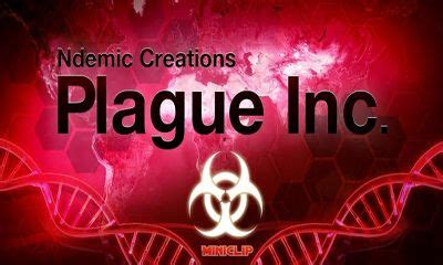 plague inc full version apk ios plague inc v1 15 0 apk mod proper all unlocked